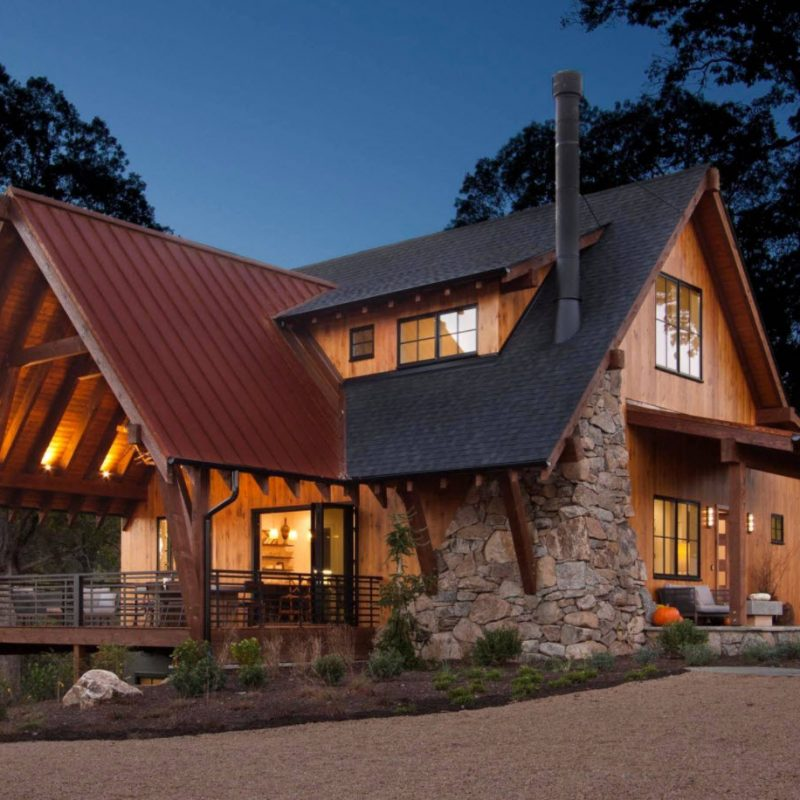 -крыша-загородного-дома.jpg